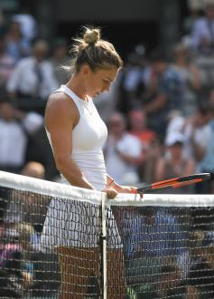 https://t21.pixhost.to/thumbs/0/74830095_simona-halep-during-day-4-of-the-wimbledon-tennis-championships-in-london-05-0.jpg