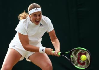 https://t21.pixhost.to/thumbs/1/74833586_jelena-ostapenko-during-day-4-of-the-wimbledon-tennis-championships-in-london.jpg