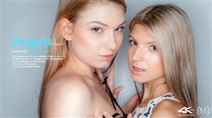 vivthomas-18-07-13-gina-gerson-and-lucy-heart-enthusiastic.jpg