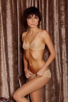 Zoe Voss (PornStar MegaPack)