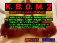 0000-rj068415_img_main.jpg