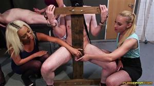 purecfnm-18-07-13-anna-joy-axa-jay-lillie-mae-and-lulu-love-pleasure-room.jpg