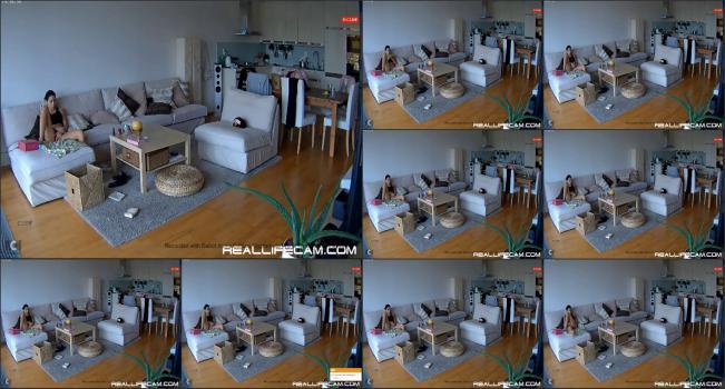 hackingcameras_777-mpg.jpg