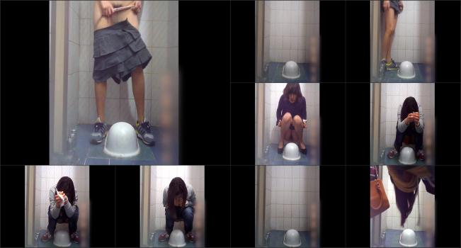 Korea secret toilet__3