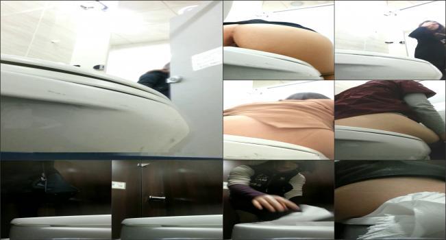 Korean_toilet