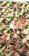 priyaraiofficial-18-05-30-backyard-pussy-play-with-brunette-priya-rai-1080p_s.jpg