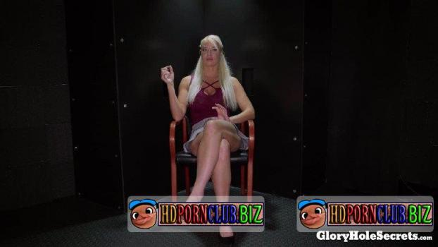 GloryHoleSecrets.com – London – Londons First Gloryhole Video Pov [HD 720p]