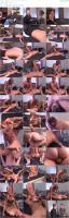 75498671_guys-with-toys-expert-masseur-sucks-those-troubles-away-hi-mp4.jpg