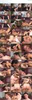 75498683_guys-with-toys-hot-young-studs-get-nasty-in-private-hi-mp4.jpg