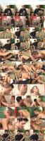 75498689_guys-with-toys-tight-ass-twink-makes-his-man-cum-quick-hi-mp4.jpg
