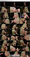 gloryholesecrets-18-07-13-emily-right-first-glory-hole-1080p_s.jpg