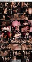 theupperfloor-18-07-13-kendra-spade-riley-reyes-and-aiden-starr-720p_s.jpg
