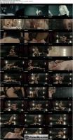 xchimera-18-07-14-cherry-kiss-1080p_s.jpg