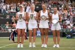 https://t21.pixhost.to/thumbs/120/75582393_75579263_barbora-krejcikova-and-katerina-siniakova_14072018p_22.jpg