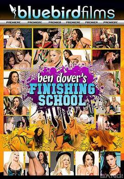 ben-dovers-finishing-school-720p.jpg