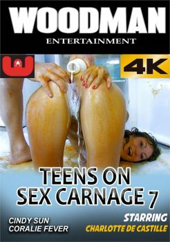 sex-carnage-7-720p.jpg