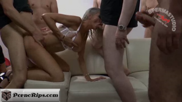 sperma-studio-18-07-06-emma-starr-party-for-my-pussy.png