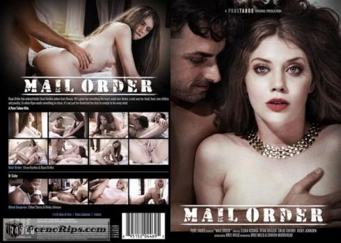 66451884_mail-order-2018.jpg