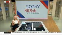 75650298_sophy-ridge-on-sunday_20180715_10001100-1-ts_snapshot_00-02-30_-2018-07-15_16-54.jpg