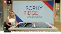 75650299_sophy-ridge-on-sunday_20180715_10001100-1-ts_snapshot_00-02-44_-2018-07-15_16-54.jpg