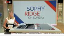 75650300_sophy-ridge-on-sunday_20180715_10001100-1-ts_snapshot_00-02-48_-2018-07-15_16-55.jpg