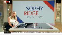 75650306_sophy-ridge-on-sunday_20180715_10001100-1-ts_snapshot_00-03-08_-2018-07-15_16-55.jpg