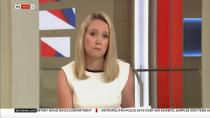 75650308_sophy-ridge-on-sunday_20180715_10001100-1-ts_snapshot_00-03-25_-2018-07-15_16-56.jpg