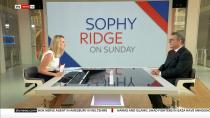 75650312_sophy-ridge-on-sunday_20180715_10001100-1-ts_snapshot_00-03-43_-2018-07-15_16-56.jpg
