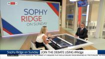 75650314_sophy-ridge-on-sunday_20180715_10001100-1-ts_snapshot_00-05-13_-2018-07-15_16-56.jpg