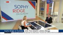 75650316_sophy-ridge-on-sunday_20180715_10001100-1-ts_snapshot_00-06-36_-2018-07-15_16-56.jpg