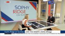 75650317_sophy-ridge-on-sunday_20180715_10001100-1-ts_snapshot_00-06-40_-2018-07-15_16-56.jpg