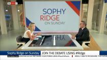 75650319_sophy-ridge-on-sunday_20180715_10001100-1-ts_snapshot_00-07-08_-2018-07-15_16-56.jpg