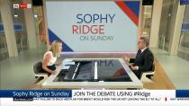 75650321_sophy-ridge-on-sunday_20180715_10001100-1-ts_snapshot_00-07-28_-2018-07-15_16-56.jpg