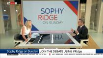 75650323_sophy-ridge-on-sunday_20180715_10001100-1-ts_snapshot_00-07-32_-2018-07-15_16-56.jpg