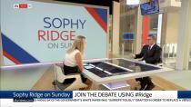 75650327_sophy-ridge-on-sunday_20180715_10001100-1-ts_snapshot_00-08-06_-2018-07-15_16-57.jpg
