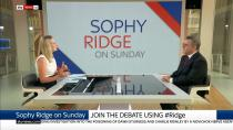 75650328_sophy-ridge-on-sunday_20180715_10001100-1-ts_snapshot_00-08-32_-2018-07-15_16-57.jpg
