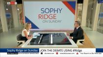 75650330_sophy-ridge-on-sunday_20180715_10001100-1-ts_snapshot_00-09-18_-2018-07-15_16-57.jpg