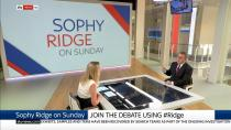 75650333_sophy-ridge-on-sunday_20180715_10001100-1-ts_snapshot_00-10-57_-2018-07-15_16-57.jpg
