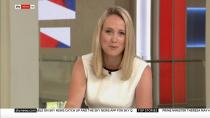75650354_sophy-ridge-on-sunday_20180715_10001100-1-ts_snapshot_00-25-19_-2018-07-15_16-59.jpg