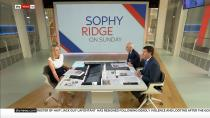75650365_sophy-ridge-on-sunday_20180715_10001100-1-ts_snapshot_00-37-49_-2018-07-15_17-01.jpg