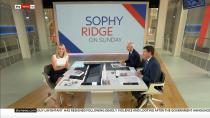 75650367_sophy-ridge-on-sunday_20180715_10001100-1-ts_snapshot_00-37-51_-2018-07-15_17-01.jpg