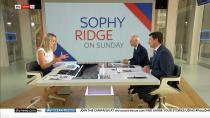 75650372_sophy-ridge-on-sunday_20180715_10001100-1-ts_snapshot_00-38-16_-2018-07-15_17-01.jpg