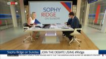 75650380_sophy-ridge-on-sunday_20180715_10001100-1-ts_snapshot_00-45-00_-2018-07-15_17-02.jpg