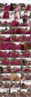 74920271_clubamberrayne_videos_stripe_socks-mp4.jpg