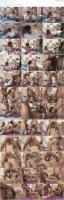 74920280_clubamberrayne_videos_amber_dp-mp4.jpg