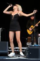 Pixie Lott Performs at Cornbury Festival in Oxfordshire 07/14/201875703642_pixie_lott_performance_at_cornbury_festival_in_oxfordshire_july_14_2018_11