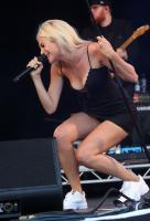 Pixie Lott Performs at Cornbury Festival in Oxfordshire 07/14/201875703723_pixie_lott_performance_at_cornbury_festival_in_oxfordshire_july_14_2018_19