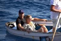 Caroline Wozniacki in Bikini on the Boat in Capri 07/11/201875704879_caroline_wozniacki_bikini_in_capri_july_11_2018_03