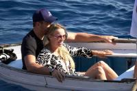 Caroline Wozniacki in Bikini on the Boat in Capri 07/11/201875704884_caroline_wozniacki_bikini_in_capri_july_11_2018_04