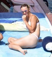 Caroline Wozniacki in Bikini on the Boat in Capri 07/11/201875704908_caroline_wozniacki_bikini_in_capri_july_11_2018_08
